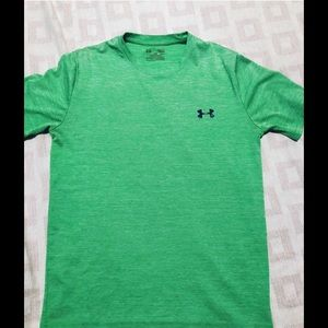 Under armour Dri-fit tee